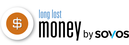 Long Lost Money by Sovos